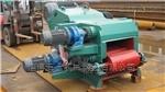 木片切削机木片机选择新兴机械20年生产厂
