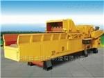 乌兰察布218木片机木材机械就选新兴机械
