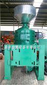 河南谷子玉米碾米机 小型家用碾子机