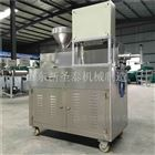 6FT80免冻型土豆粉条机马铃薯粉条加工机器