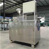 6FT80马铃薯粉条加工机器