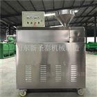 6FT140全自动红薯粉丝机
