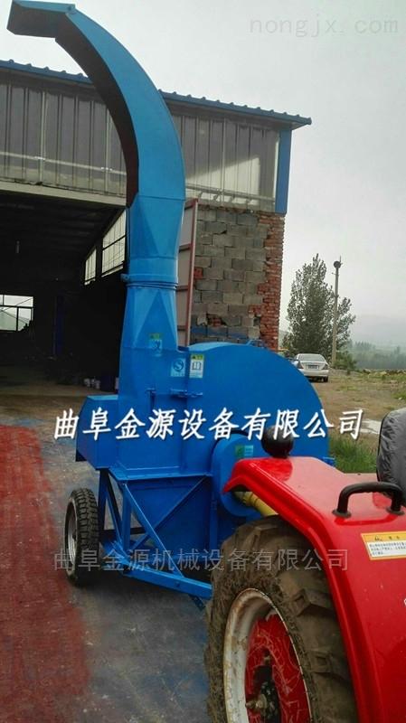 多功能玉米秸秆粉碎揉丝机 秸秆揉搓机厂家