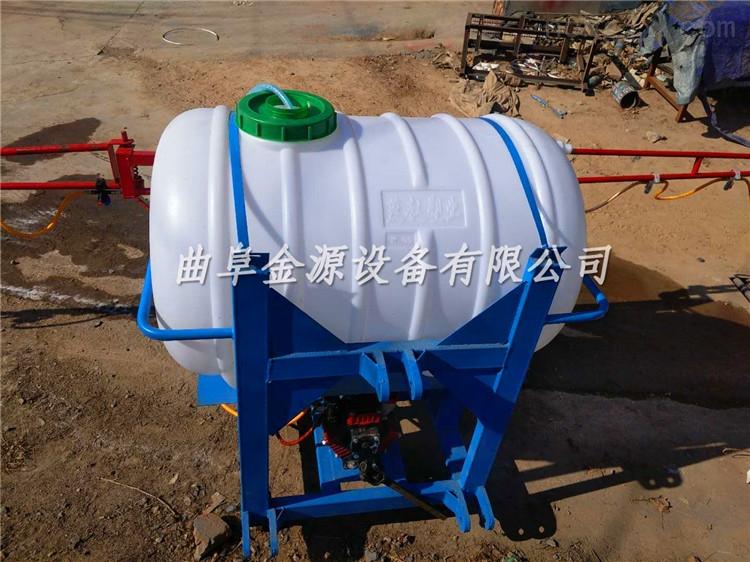 多功能拖拉机后置式喷雾器 果园农用打药机