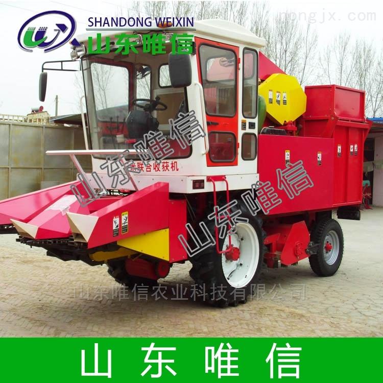 玉米联合收割机,蔬菜收获机,农用设备