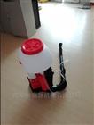 汽油打药施肥机 背负远程撒肥器