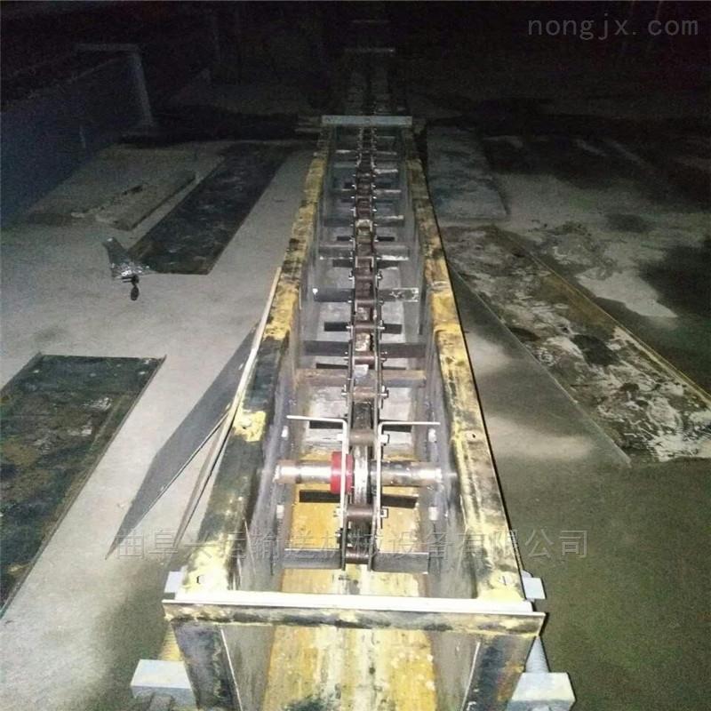 不锈钢输送网带输送机配件 水泥厂