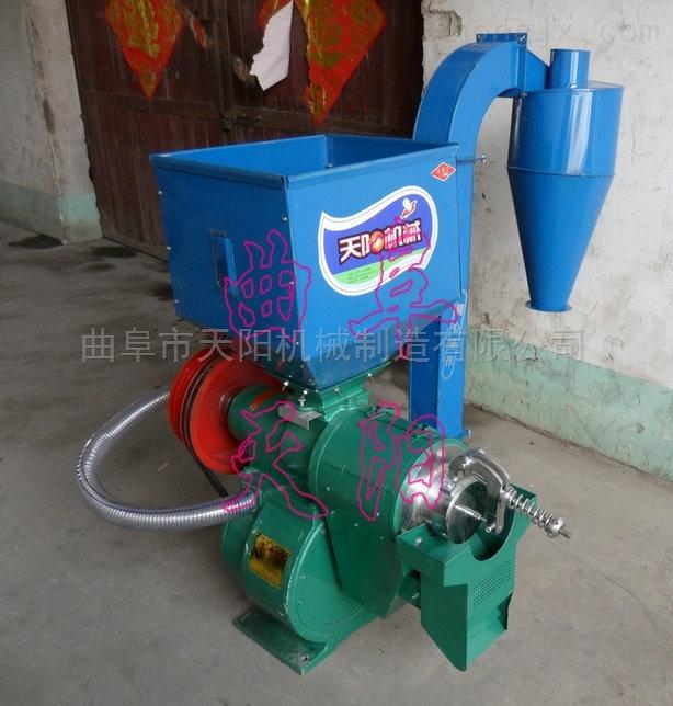大米加工设备,吨粮型水稻碾米机