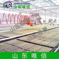 自走式喷灌机,排灌机械,农用设备厂家