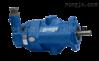 PVQ10-A2R-SE1S-20-C21-12柱塞变量泵