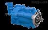 S-PVE21L-2-30-CVP-12-175柱塞变量泵