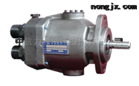 PVQ20-B2R-SE1S-20-C21-12柱塞变量泵