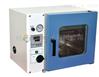 台式立式DZF-6050B真空干燥箱烘箱操作视频