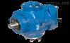AKE107EV-2WP1-V1300S 柱塞变量泵