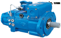 A4V90HW1.0RO102A(T20) 柱塞变量泵