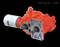 LY-HPVMF-28-L-02液压无级变速装置
