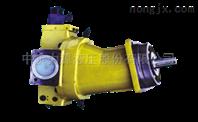 L7V变量∩柱塞泵