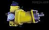 L7V变量柱塞泵