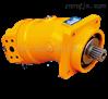 L2F定量柱塞泵,马达(1~5系列)