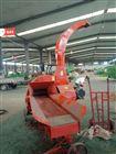 贵州青贮铡揉机生产厂家