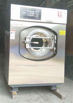 洗衣店20公斤水洗机价格