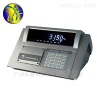 XK3190-DS1称重仪表