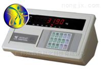 XK3190-A1+称重仪表