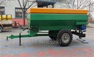DEA7500有机肥撒肥机