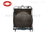 454.11.13A.011农用工程机械散热器