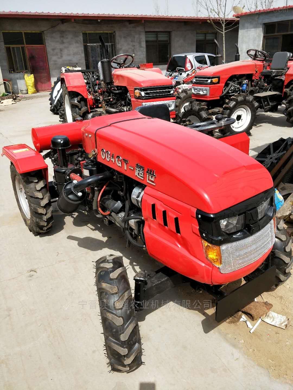 TG28-农用拖拉机,果园小四轮