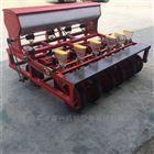 FX-BZJ油菜谷子蔬菜精播机 桔梗种子播种机批发