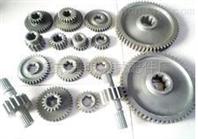 专业生产齿轮价格