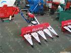 优质加固割晒机割台 柴油机手推牧草收割机