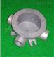 厂家直销高质量优质压铸件