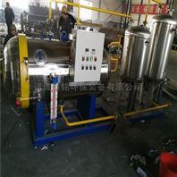 死猪无害化处理设备,养殖场900型湿化机