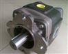 德国VOITH 齿轮泵 IPV系列