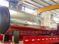 四川免锅炉带小车食用菌灭菌锅