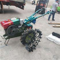 10馬力手扶拖拉機價格 貴州手扶犁地機