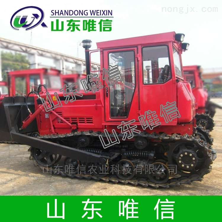 履带式拖拉机,动力机械,农业土壤使用设备