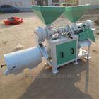 xnjx-4玉米制糁机价格黑龙江玉米脱皮打碴子机