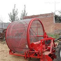 贵州药材收获机 挖掘丹参的机器厂家直销