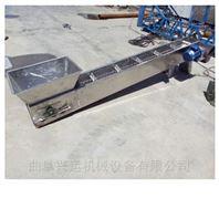 家用装卸货物输送机批发 带式输送机安装视频y2