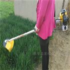 开荒通杀多功能割草机 农用背负式除草机