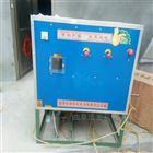 使用颗粒均匀玉米制糁机 效果好苞米茬子机