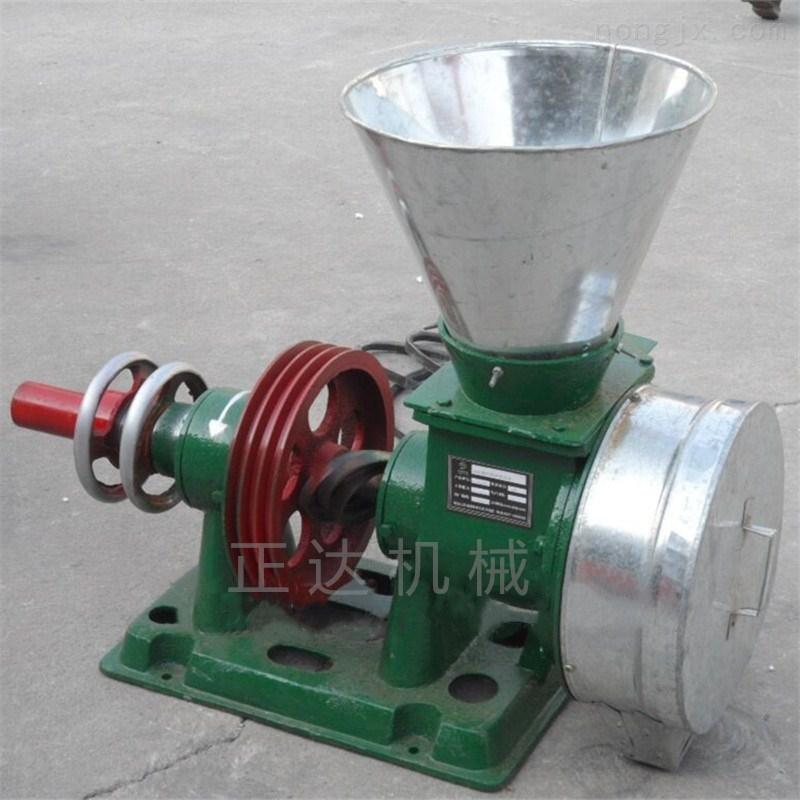 低噪音磨浆机厂家 多功能磨糊机