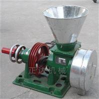 低噪音磨漿機廠家 多功能磨糊機