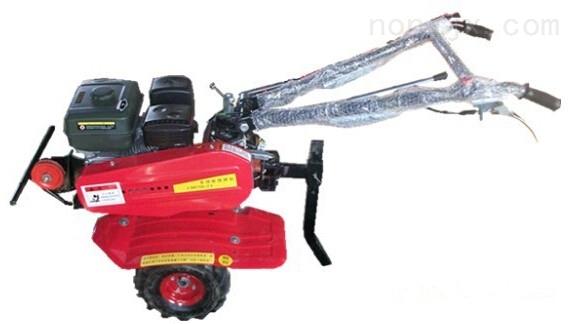 家用手扶式旋耕机土壤耕整机械 速度快