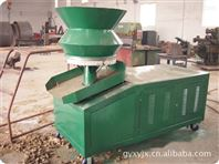 秸秆固化成型压块机芝麻杆 源头厂家