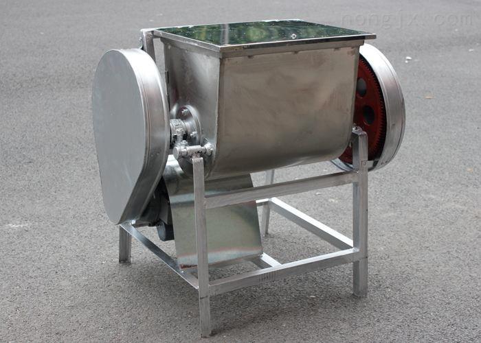 全钢和面机食品机械 效率高