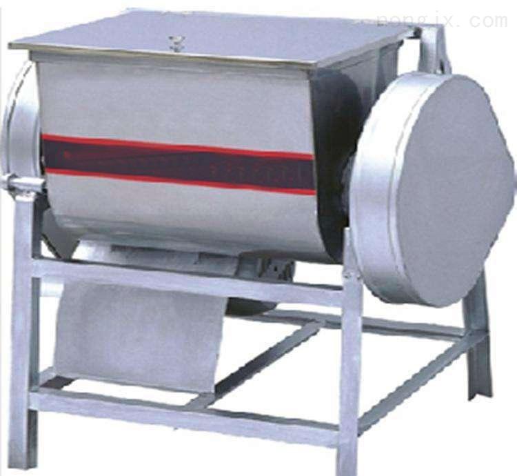 多功能强力揉面搅拌机食品机械 大功率